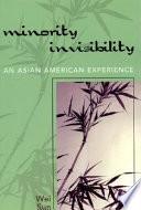 Minority Invisibility