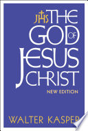 The God of Jesus Christ Erudition Alone Makes This Book A Worthy Read