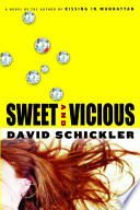 Sweet and Vicious All Phrases That Have Been Used To Describe