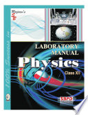 Lab Manual Latest Edition