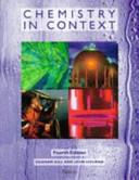 Chemistry In Context [Pdf/ePub] eBook