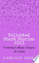 Collected Short Stories 2021