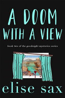 download ebook a doom with a view pdf epub