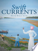 Book Swift Currents