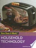 Household Technology