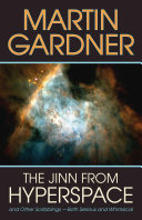 download ebook the jinn from hyperspace and other scribblings--both serious and whimsical pdf epub