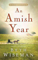 An Amish Year