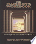 The Magician s Workbook