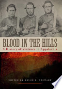 download ebook blood in the hills pdf epub