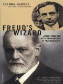 Freud s Wizard