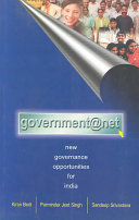 Government   Net