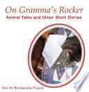 On Gramma   s Rocker