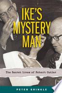 Ike S Mystery Man