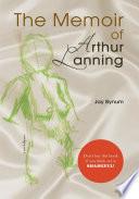 The Memoir of Arthur Lanning