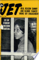Apr 21, 1960