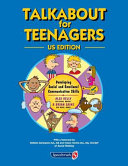 TALKABOUT FOR TEENAGERS US  E