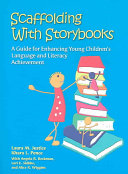 Scaffolding with Storybooks Book PDF