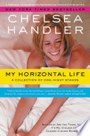 My Horizontal Life Book PDF