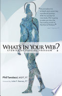 What s In Your Web