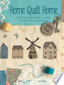 Home Quilt Home