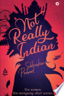 Not Really Indian Book PDF