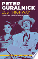 Lost Highway  Enhanced Edition