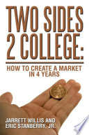 Two Sides 2 College