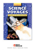 science-voyages