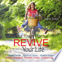 Your power plan to revive your life
