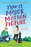 download ebook now a major motion picture pdf epub
