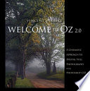 Welcome to Oz 2 0