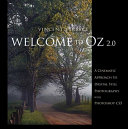 Welcome to Oz 2.0