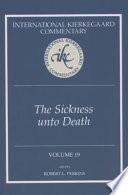 Sickness Unto Death