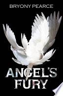 Angel s Fury