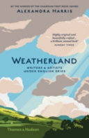 Weatherland Ian Mcewan And From The Creator Of The