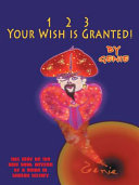 1  2  3 Your Wish Is Granted  Book It Is Appropriate To Let The Genie
