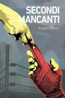 Secondi Mancanti