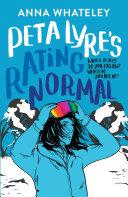 Peta Lyre s Rating Normal Book PDF
