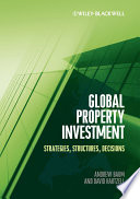 Global Property Investment