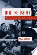 Doing Time Together book