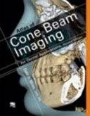 Atlas Of Cone Beam Imaging For Dental Applications : for dental applications / dale a. miles....