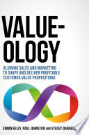 Value ology