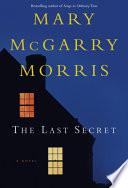 The Last Secret Book PDF