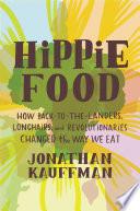 Hippie Food