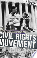 The Split History of the Civil Rights Book PDF