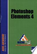 Photoshop Elements 4