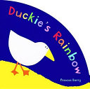 Duckie s Rainbow