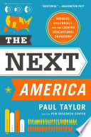 Book The Next America