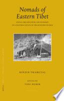 Nomads of Eastern Tibet