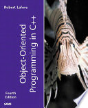 Best Object-Oriented Programming in C++